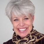 Annette Healey, Executive Vice President, CBRE, New York