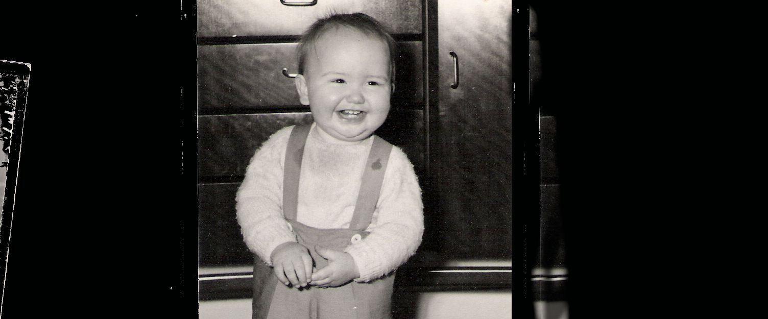 Baby-Howie